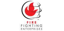 Fire Fighting Enterprises