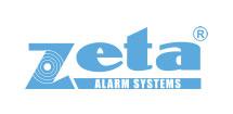 Zeta Alarm Systems